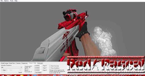 Packing Fulset Cs1 Original Ahm weapons pack pb garena for cs 1 6 or cscz or cspb real pb by redrascal pasuruan