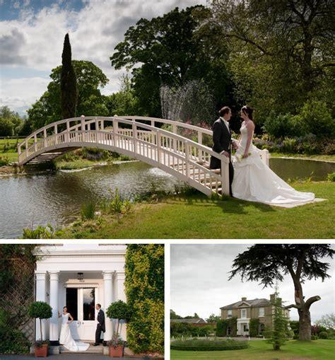 Best wedding venues in the UK   Wedding Venue Awards