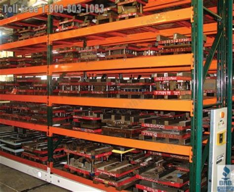 10 fleet place ec4m 7rb floor 4 room 10 warehouse racking systems calgary storage design