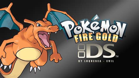 x and y rom for android gold nds hack rom para android y pc drastic
