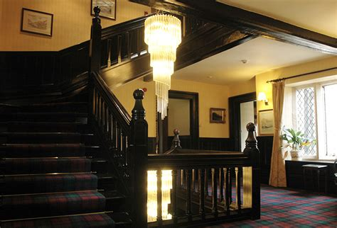 theme hotel whitby bagdale hall bagdale hall