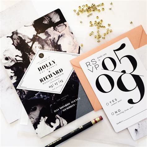 Discover 17 best ideas about Event Invitation Design on