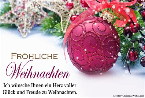 merry christmas  german language frohe weihnachten images quotes