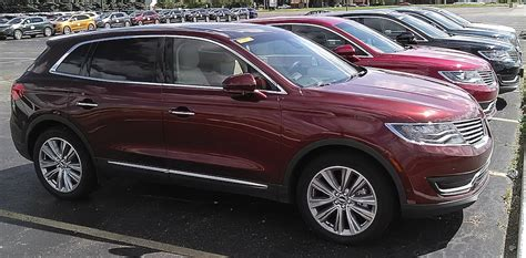 lincoln mkx forums 2016 lincoln mkx mkx gallery blue oval forums