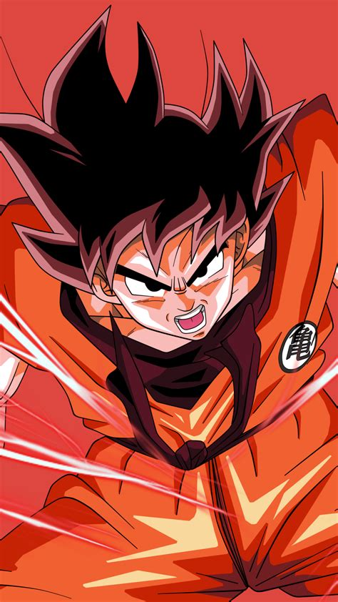 dragon ball z wallpaper for iphone 6 dragon ball manga series wallpapers wallpaper cave
