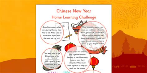 new year eyfs twinkl new year eyfs home learning challenges reception fs2