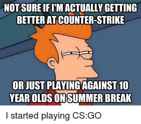 Counter Strike Memes - 25 best memes about cs go and counter strike cs go and