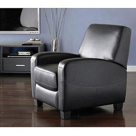 movie theaters with leather recliners 25 best ideas about leather recliner chair on pinterest