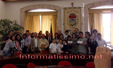 concorso d italia testi premiazione concorso quot 150 anni della nostra storia quot