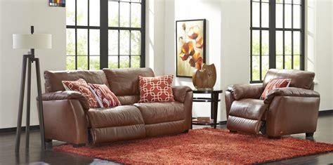 Bon Ton Furniture Gallery by Bon Ton Furniture Gallery Lancaster Pa 717 394 5736