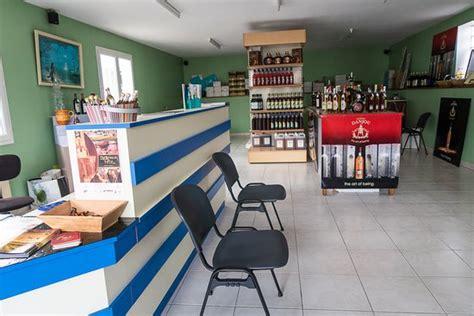 tasting room reviews tasting room picture of cognac danjou perignac tripadvisor