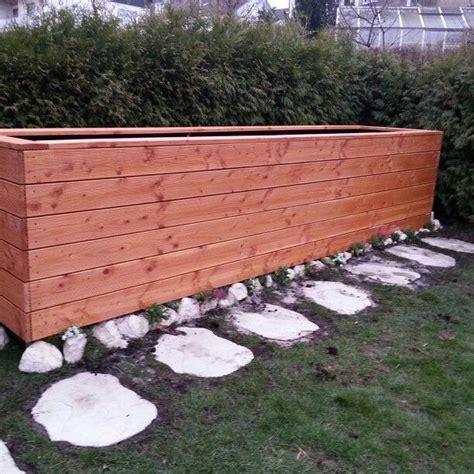 Mein Schöner Garten Hochbeet by Bauanleitung Hochbeet Hochbeet Anlegen Bauanleitung Stein