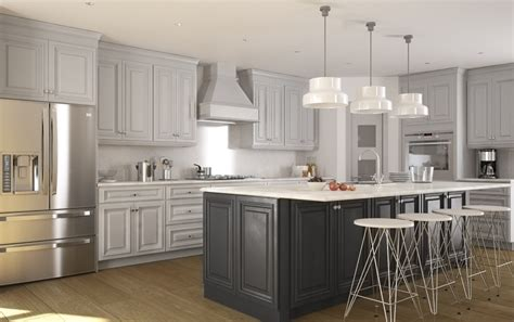 purchase kitchen cabinets online easy steps to purchase kitchen cabinets online the rta