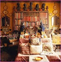 hippie bedroom decor boho hippie room decor home design ideas
