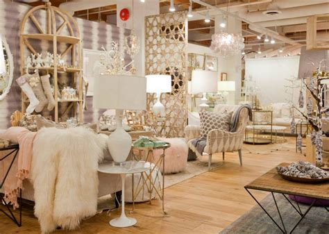 home design stores vancouver bc bcliving decor