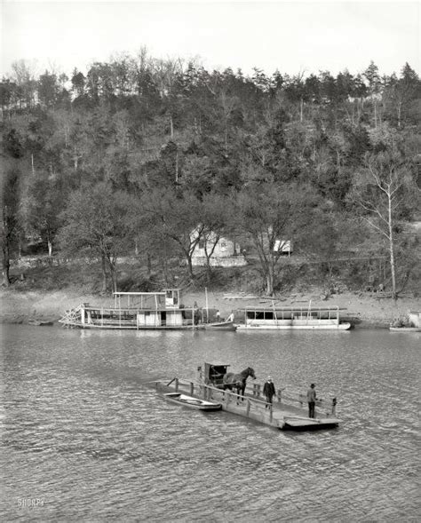ferry boat kentucky 302 best rural america 1900 to 1919 images on pinterest