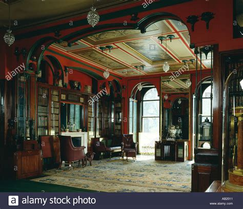 English Homes Interiors sir john soane s museum lincoln s inn fields c 1813 the