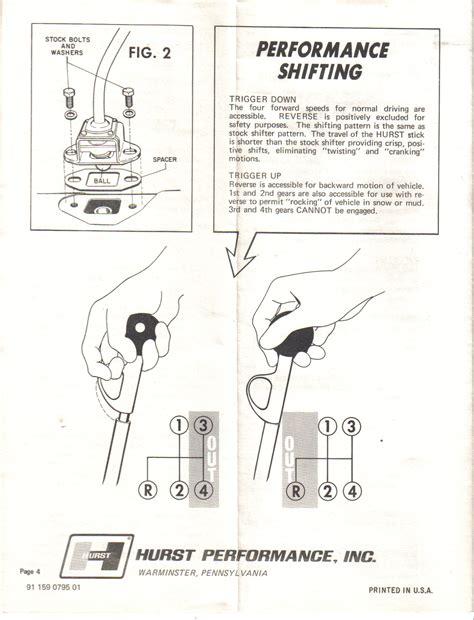 new beetle wiring diagram pdf new beetle tools wiring