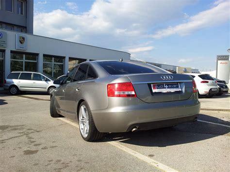 Audi Schuhe by Audi4ever A4e Detail Rev Pragon Mein A6 4f