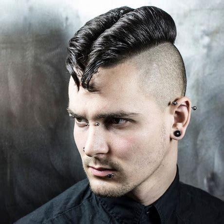 Cool New Haircuts 2016
