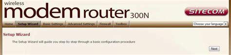 aprire porte router sitecom 300n sitecom 300n x3 wlm 3500 manuale configurazione wireless