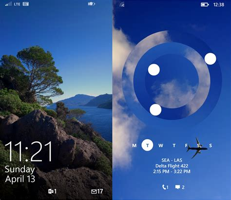 pattern lock screen for windows phone 8 1 microsoft windows phone 8 1 review major upgrade closes