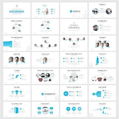 how to make powerpoint template pro powerpoint templates bundle only 9 82 pixelo
