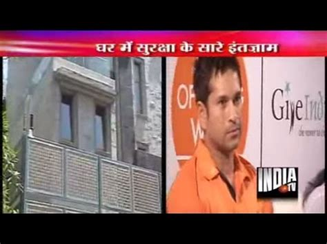 sachin tendulkar house interior video sachin tendulkar moves into his rs 78 cr dream house youtube
