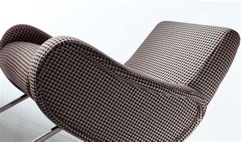 lade di design design i tessuti dell inverno coffee the