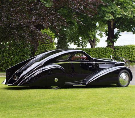 1925 rolls royce phantom if batman got his hands on a 1925 rolls royce phantom i