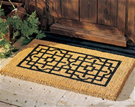 tile maintenance tile maintenance