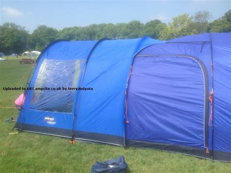vango icarus 500 awning vango icarus 500 tent reviews and details