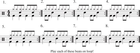 drum pattern pop music quotes about beat of drum 56 quotes