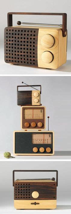 pin by wayne s radios on pattern design inspirations radios on pinterest radios retro radios and art deco