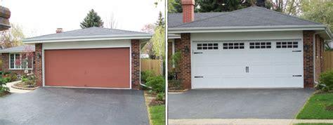 Residential Garage Door Repair by Residential Garage Door Gallery Asap Garage Door Repair