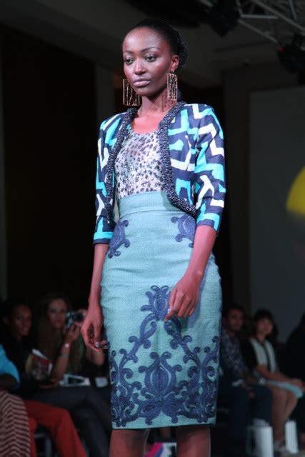 new stlyes of ganians ghana fashion wk day 1 duaba serwa17 sierra leone news