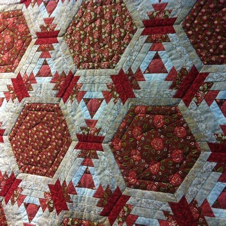 17 best images about quilting pineapple on
