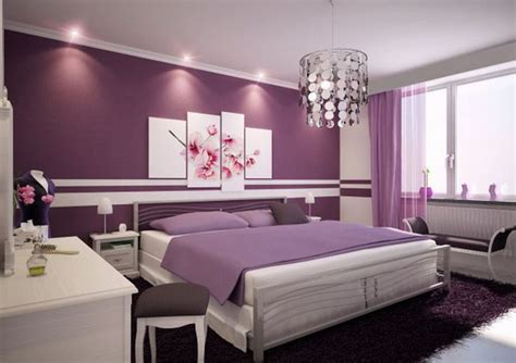 king tween bedroom furniture beautiful cool teen kids room teen room furniture design ideas teens bedroom
