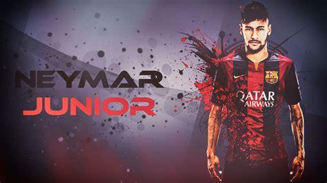 imagenes de neymar jr wallpaper neymar jr wallpaper hd wallpapersafari
