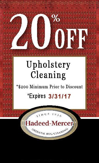 hadeed mercer rug cleaning coupons rug cleaning repair hadeed mercer rug cleaning coupon wall to wall steam