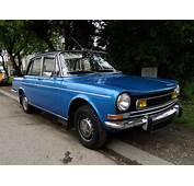 SIMCA 1501 Special 1967 &224 1976  Oldiesfan67 Mon Blog Auto
