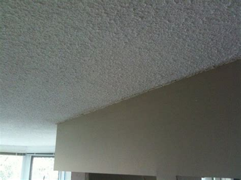 Textured Ceiling Removal Tool by Burnaby Popcorn Texture Removal Archives Removeceilingtexture Vancouver S Ceiling Experts