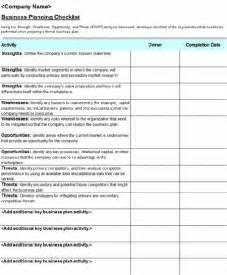 Event Planning Task List Template Event Task List Template Reportspdf762 Web Fc2 Com