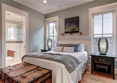 colors for a bedroom beautiful size of bedroom best bedroom paint colors wall
