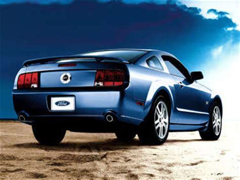 how do i learn about cars 2007 ford freestar head up display crash and burn super cars autobytel com