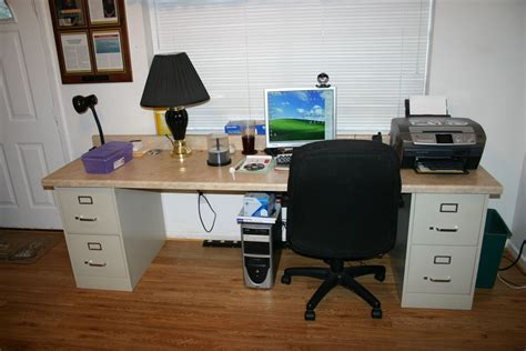 desk height file cabinets desk height cabinets lowes roselawnlutheran