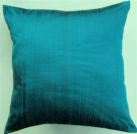 best 25 turquoise pillows ideas on