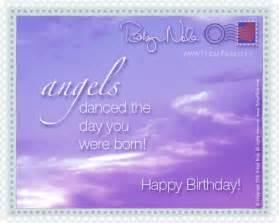 birthday sunset by robyn nola free happy birthday ecards