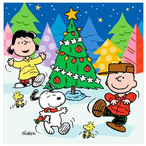 snoopy christmas images peanuts wallpaper 2017 grasscloth wallpaper