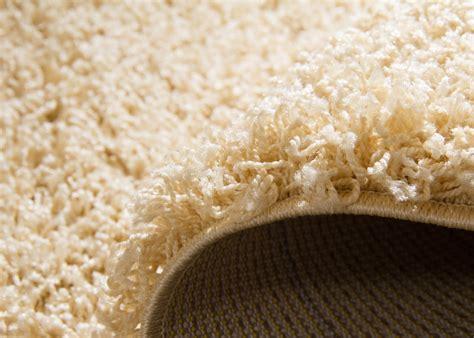 teppich hochflor beige langflor hochflor teppich happy xl top qualit 228 t 2600 g